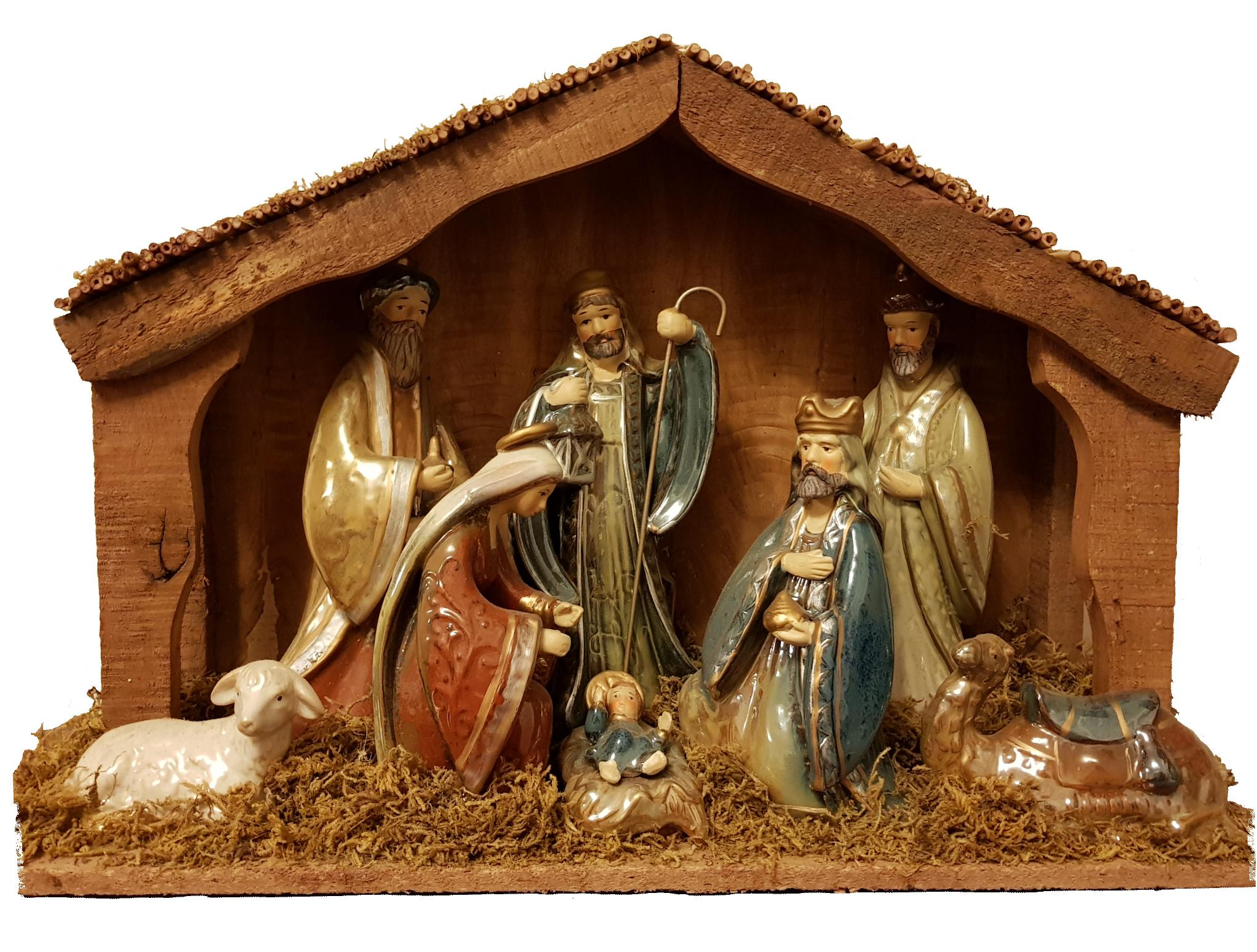 AJF_Nativity_small