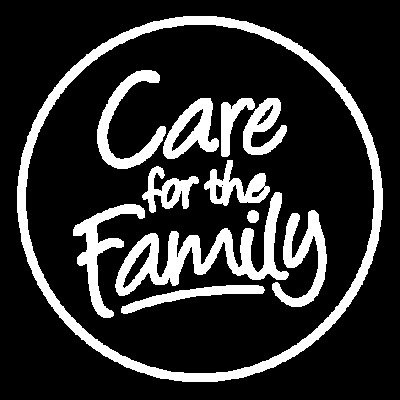 CareForTheFamily_Outline