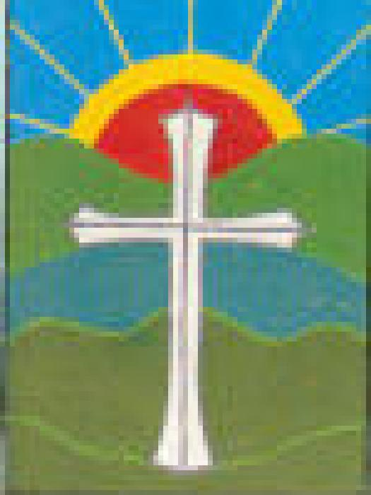 Easter Cross_1