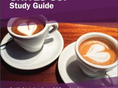 M and R Study Guide