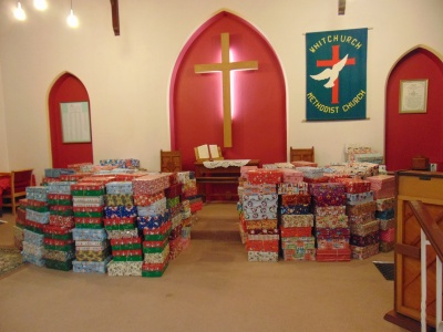 OCC_Shoeboxes_2016_Whitchurch