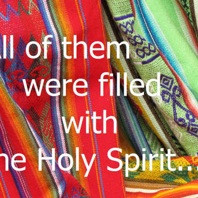 PENTECOST___SPIRIT_FILLED