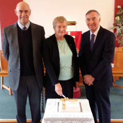 StAndrews60thAnniversary